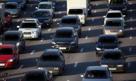 IMMATRICOLAZIONE: AUTO A -14% A GENNAIO
