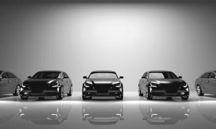 Fringe benefit sulle auto aziendali, tasse più aspre