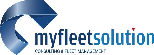 myfleetsolution logo