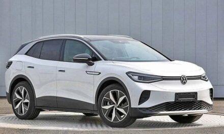 ECCO I NUOVI SUV DEL 2021!