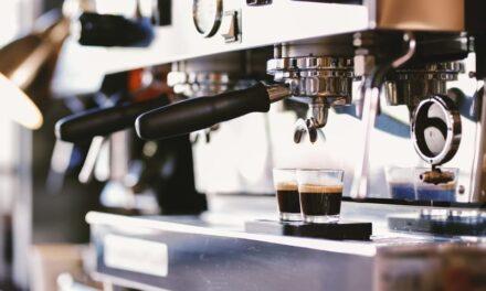 COVID, DAL PRIMO GIUGNO CAFFÉ AL BAR